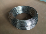 AISI_SUS_ASTM 201 Stainless steel wire manufacturer