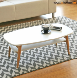 Table_ Design Table_ Coffee Table_ Foldable Coffee Table