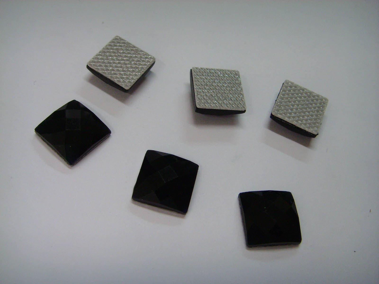 Lead Free Faceted Epoxy Square.jpg