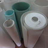 TPU hot melt adhesive sheet for shoes making
