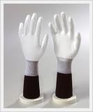Glove (NYCLA-300)