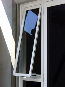 Product Thumnail Image Product Thumnail Image Zoom. Aluminium Awning Window