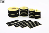 Velcro Self Adhesive Tape
