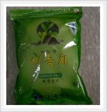 Green Tea(Leaves)