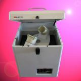 Solder paste mixer/SMT solder paste mixing machine/Automatic solder paste mixer