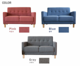 Sofa_ Soft Sofa_ Furniture_ roomnhome
