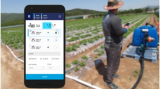 K_SENSOR_Perfec Irrigation_Fertigation solution_