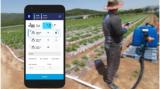 K_SENSOR_Perfec Irrigation_Fertigation solution_