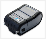Ideal Solution for Portable Printing