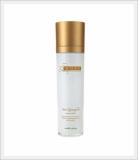 Korea Cosmetic Atoquegen Plus Essential Skin