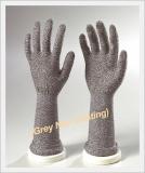 Glove (DCPGL-100)