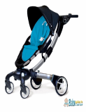 Bugaboo Donkey Twins Duo Stroller Set From Baby Splash Ltd