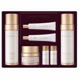 FLANICCI Absolute Circulation Skin Care Set