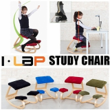 i_Lap Comfortable Chair _ Study Chair _ Student