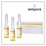 Whitening serum Anti aging serum iampure serum