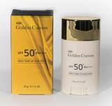 Golden Cocoon Skin toneup Sunstick