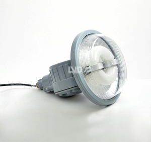 Product Thumnail Image ... & Hongyuan Lvd Explosion-Proof from ShangHai Hongyuan Lighting ...