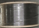 steel wire rope steel wire rope wire rope