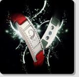 Bicox Health Bracelet