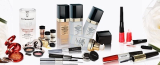 Color _ Make_Up Cosmetics Products _Professional OEM_