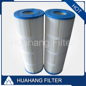 Product Thumnail Image Product Thumnail Image Zoom. Polyester Pleated Swimming  Pool ...