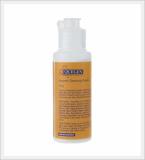 Korea Cosmetic Quegen Enzyme Cleansing Powder