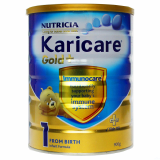 Karicare_ Infant Milk Formula