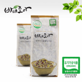 BABIJOA Well_beig Organic Baby Joa 10 Grains