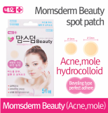 Neo Momsderm Beauty spot patch