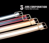 jbelt-08365 fashion belt