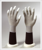 Glove (NYCL-200)