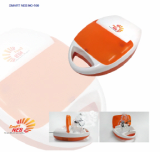 Nebulizer[Jin Sung Medi Co., Ltd.]