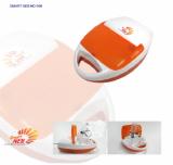 Nebulizer[Jin Sung Medi Co., Ltd.]