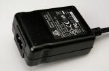 12V power adapter /power adaptor