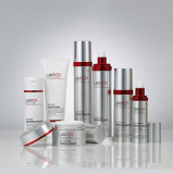 Thelavicos Bio_Repair Set