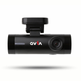 QVIA 1CH DASH CAM T790 _ FHD Dash Cam _ Car DVR _ Black Box