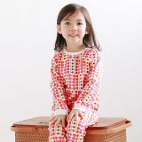 A15425UT117_baby clothing_korea_children_baby products