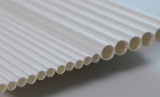Eco_coated Paper Straw _Fully Recyclable _ Biodegradable_