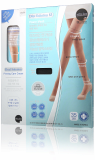 2015 Mizline S3 - 35D Power Mesh Stocking