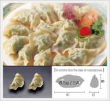 Dumpling(New)