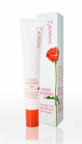 Power Whitening Gel 30ml