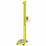Weighing scale wiht rod GL-300 (Physian scale)