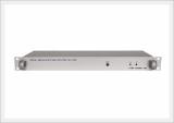 Signal Hub (SH-100)
