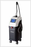 Diode Laser - OLIVE