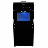 Ice maker_ICEVAN -NSM-25G0-