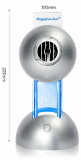 _KOREAKING_ Air Purifiers for DESK and CAR