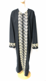 ops111 _The twelve_ Stylishly Designed Abaya