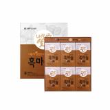 Black Garlic_ Juice_ Extract_ Sap_ aging_ niacin_ nutrition