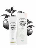 Toothpaste for pregnant women _ChungCheong K_VENTURE Fair_Republic of Korea_