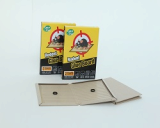 [DG-1111] Rodent Glue Board